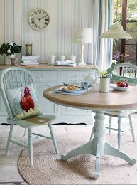 new laura ashley kitchen furniture range kitchen sourcebook