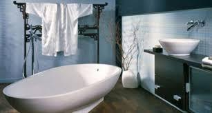 japanese bathrooms design creative bathroom designs and bathroom remodeling ideas