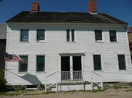 house history in new hampshire historyplaces