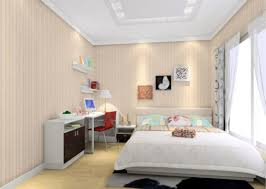 favourite paint colors for bedrooms 2016 chocoaddicts com