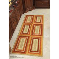 Rugs Lancaster Pa 98 Best Brighten Your Room With Company C Images On Pinterest