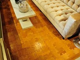 floor and decor glendale tips cozy interior floor design ideas with floor and decor