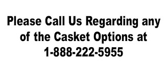 burial vault prices brand name funeral caskets at wholesale prices