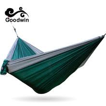 Folding Hammock Chair Cradle Chair Online Shopping The World Largest Cradle