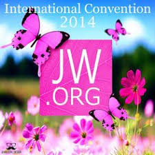 imagenes jw org es www jw org spiritual treasures pinterest jehovah spiritual