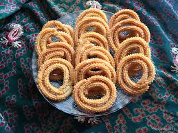 chakli recipe how to chakli instant chakli recipe ganesha festival recipes food and remedy