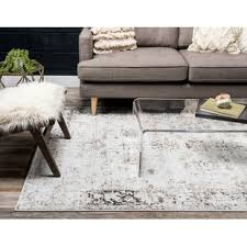 area rugs for living rooms 5 x 8 area rugs you ll love wayfair