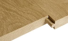 select prime grade oak flooring tongue and groove