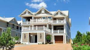here comes the sun vacation rental twiddy u0026 company
