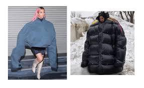 Meme Jacket - meme mania the stars with the giant jacket