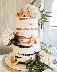 flour butter bakery wedding cakes cupcakes desserts