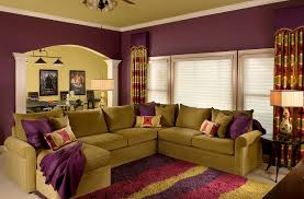 best interior paint colors for living room simply blue paint wall