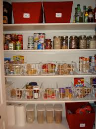 organizing a kitchen pantry closet morganize with me morgan tyree