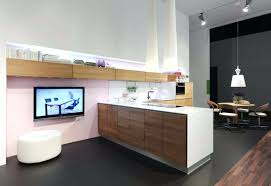 kitchen cabinet outlet stores kitchen islands amazing staten island kitchen cabinets cool the