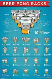 Beer Pong Meme - beer pong racks see it framed movie posters usa