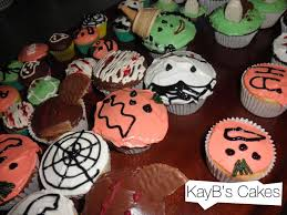 Funny Halloween Cakes by Kayb U0027s Cakes Halloween Whoopie Pies And The Best Costume Ever