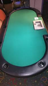 Used Poker Tables by Casino Hold Em Poker Tables Archives Slot Machines For Sale