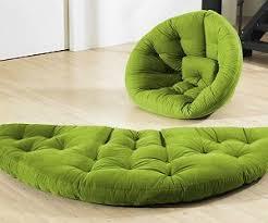 best 25 futon chair ideas on pinterest green game room