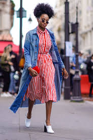 style trends 2017 fashion trends on pinterest 2017 popsugar fashion