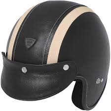 leather motorcycle helmet cruiser u0026 custom clothing free uk shipping u0026 free uk returns