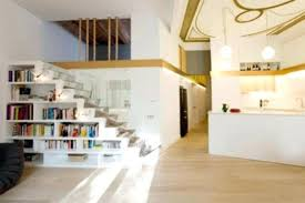 Flat Interior Design Interior Design Ideas For Flats