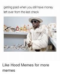Hood Memes - 22 hood memes hood memes memes and hoods