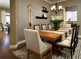 centerpiece ideas for dining room table beautiful formal dining room table centerpieces best 20 dining