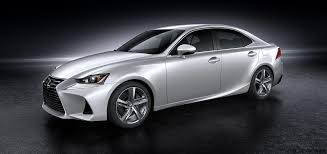 lexus is 250 2017 black 2017 lexus is preview new noses wilder f sport upgrades and