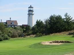 highland links golf course moegolf