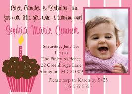 birthday invitation designs ideas about birthday invitation