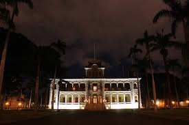 Honolulu City Lights Honolulu City Lights Tour