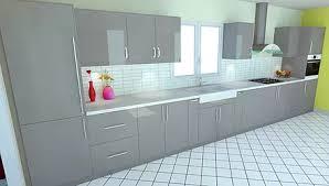 cuisine ringhult dynamique agencement rendus 3d cuisine 3d réalisée images