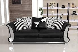 Leather Sofa Cushions Black Leather Sofa Cushions Wholesale Leather Sofa Suppliers