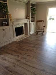 reclaime heathered oak uf1574 laminate flooring