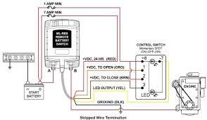 warn m8000 wiring diagram winch sle of mind map at ti 6 pin