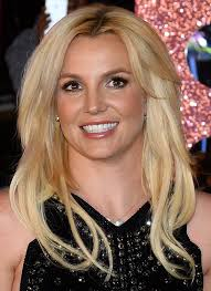 Coloring Hair While Pregnant 5 Tips For Getting And Maintaining Britney Spears U0027 Hair Color
