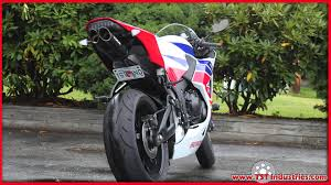 brand new cbr 600 price toce exhaust sound on 2013 2016 honda cbr 600rr from tst