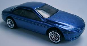 lexus sc wiki image lexus sc400 dark blue metallic bbs 1998 jpg wheels