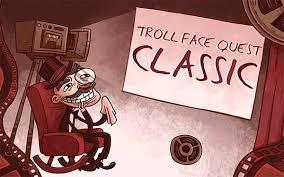 Juegos De Memes Trollface Quest - troll face quest classic el juego hecho de memes que te intenta