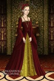 jane seymour christmas gown by daretoswim7709 on deviantart