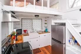 tiny house kitchen ideas lighting flooring tiny house kitchen ideas tile countertops mdf