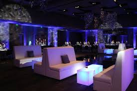 wedding venues in fort lauderdale w fort lauderdale fort lauderdale fl