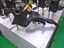 lexus shoes wolverhampton mann hummel gmbh marklines automotive industry portal