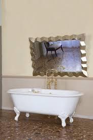 Bathtub Stain Removal Bathroom Wondrous Cast Iron Bathtub Cleaning 103 Burnished