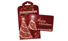 buy online gift cards electronic gift cards pcrichard com