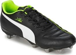 s rugby boots uk evopower 4 mens low cut ground h8 stud rugby boots uk 9