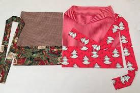 santa sacks free pattern santa sacks rudolph applique felicity