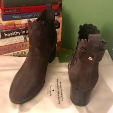 s garden boots size 11 70 kate spade shoes kate spade garden boots nwt from