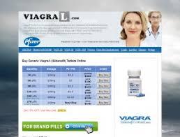 viagra patent expiration us viagra cialis o levitra