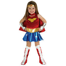 Toddler Halloween Costumes Buycostumes Woman Toddler Costume Buycostumes
